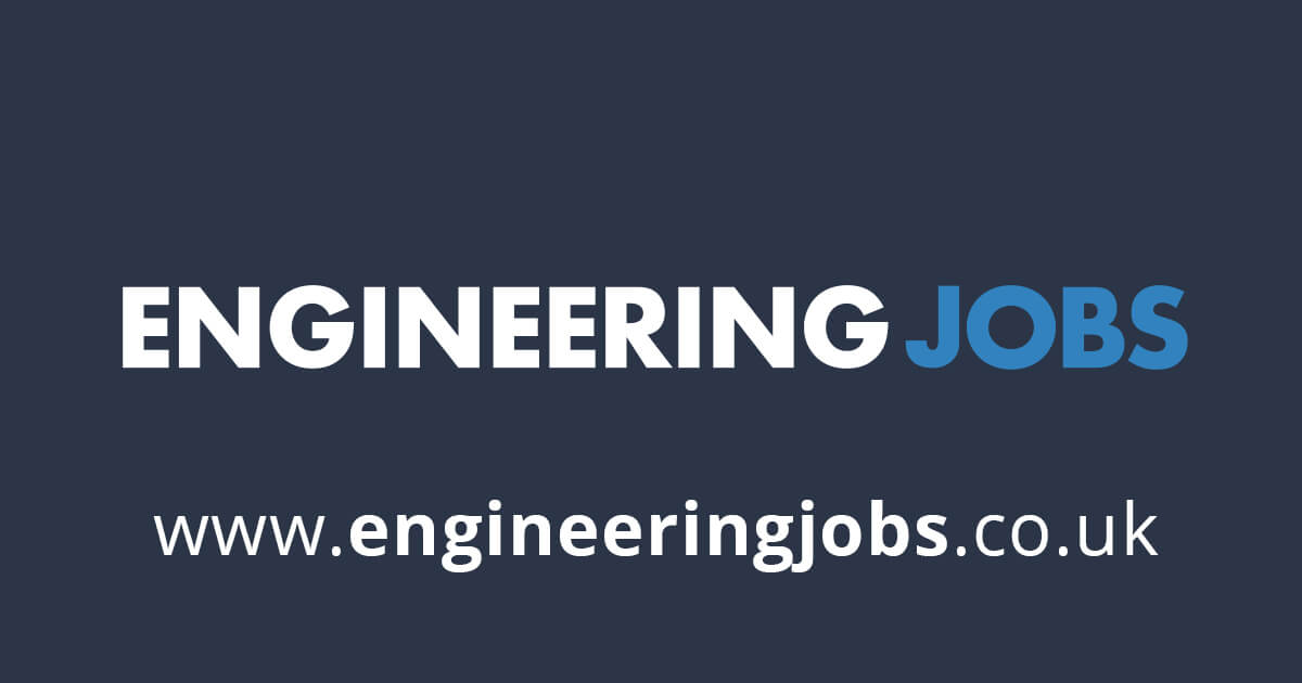(c) Engineeringjobs.co.uk