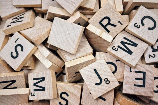 10 essential keywords for your engineering CV